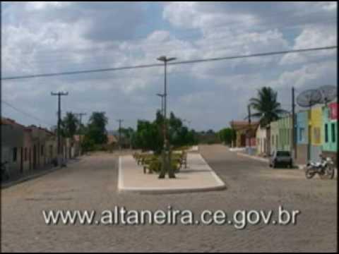 Altaneira Ceará fonte: i.ytimg.com