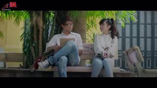♫ [HD►Kara] Tôi Yêu Quê Tôi - Thanh Hóa *¨¨*•♪ღ♪