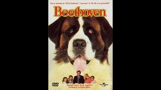 Beethoven TRUEFRENCH