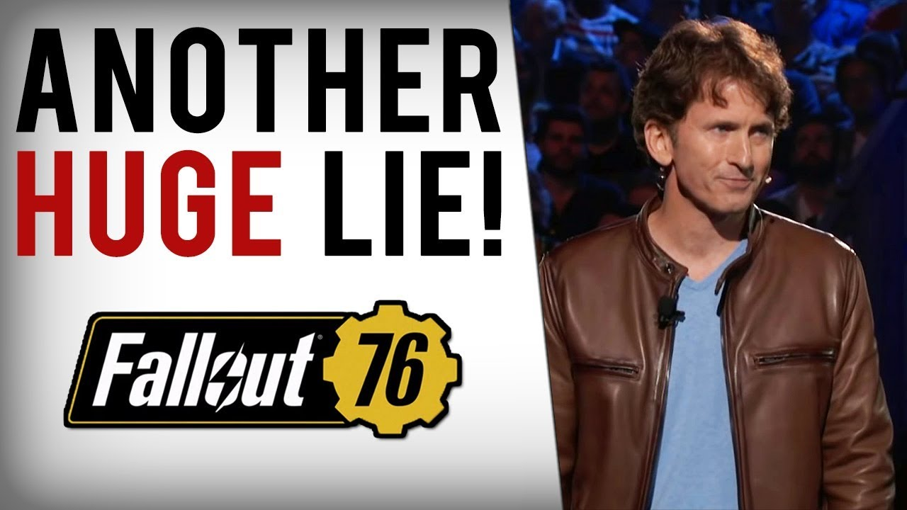 bethesda-lies-about-200-fallout-76-edition-offers-5-in-game-currency-to-make-up-for-lie