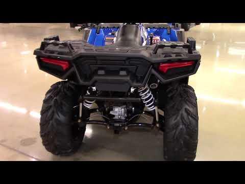 2019 Polaris Industries SPORTSMAN XP 1000 - New ATV For Sale - Elyria, Ohio