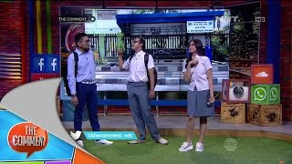 Download Video Kisah Masa SMA Bareng Denira Wiraguna MP3 3GP MP4