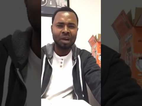 Ernest Opoku unscrupulous blood sucking angrily reply osofo maame