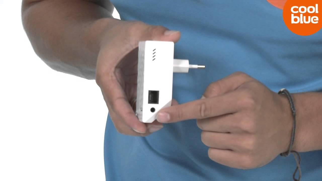 ASUS RP-N53 Wireless Extender Driver