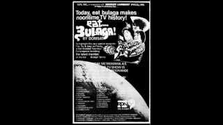 Eat Bulaga RPN 9 (1979-1989)