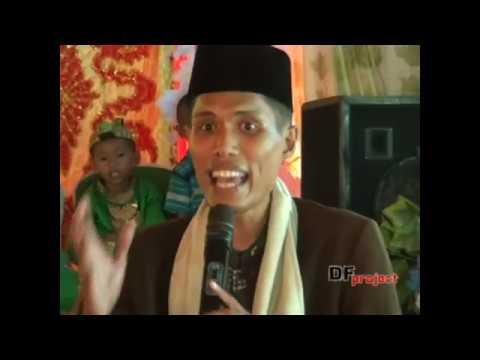 Ustadz Maulana Erwin Jufri..Lucu..Nasehat Pernikahan Bugis...ketawa sampai habiss