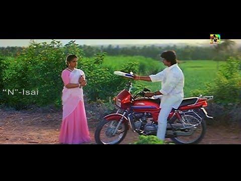 Bigg Boss 3 Vanitha Acting With Thalapathi Vijay \