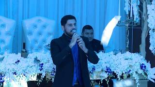 Download Gor Yepremyan - Sireci Qez (Video) Mp3 and Videos