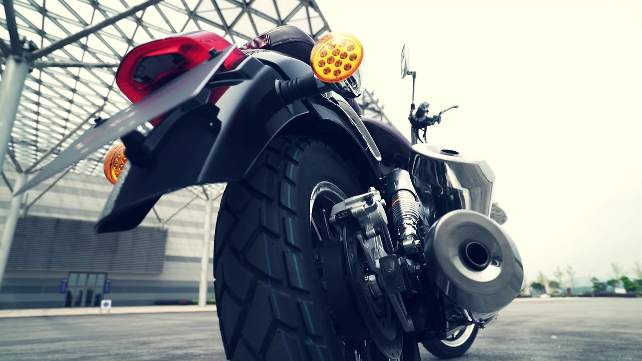 countyimports com motorcycles scooters - Mopeds for Sale: Cheap