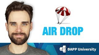 Airdrop Tokens Without Coding! See How With Multisender Dapp!