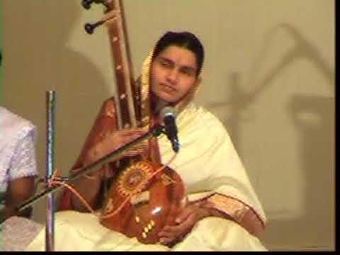 Smt.Godavari Munde- Bhajan