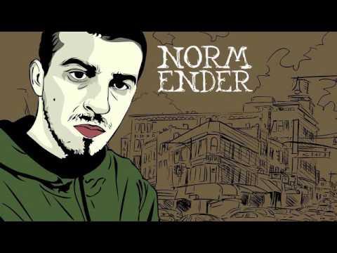 Norm Ender - Playboy