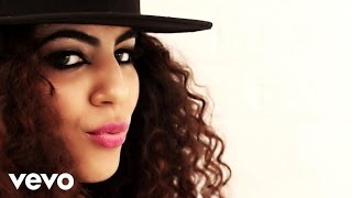 Annie Khalid - Boom Boom Danze ft. Beenie Man