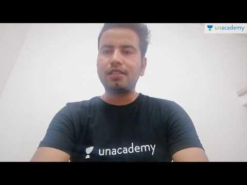 Average | Maths Crash Course for Rajasthan Police Exam - Unacademy