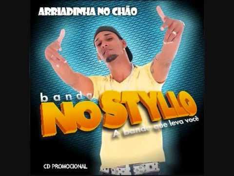 DISCARADO BAIXAR STYLLO NO CAGUETE MUSICA