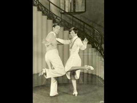 The Roaring Twenties - Black Bottom, 1926