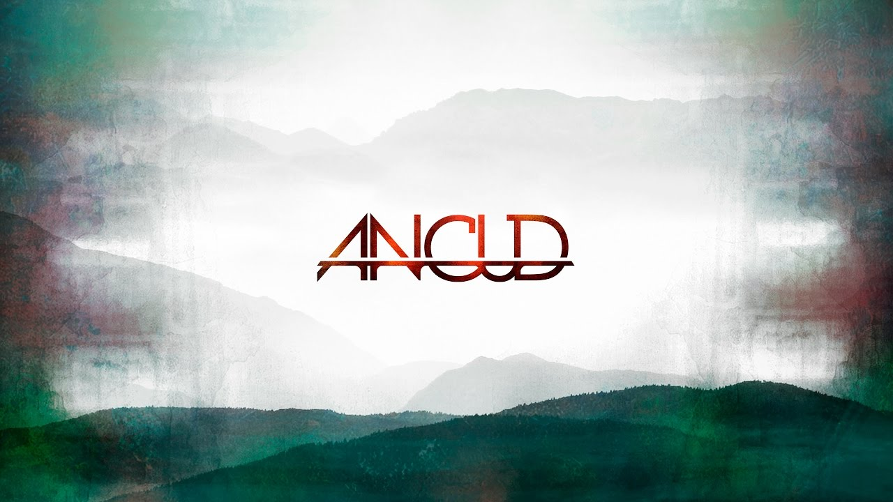 Making Of:  Ancud