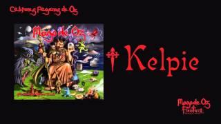 Mägo de Oz - Finisterra Ópera Rock - 14 - Kelpie (2015)