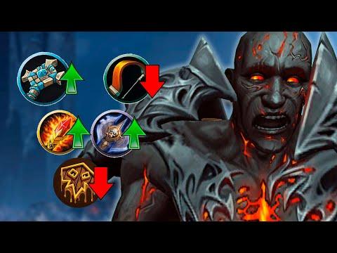ТОП Классы для Новичков! Как Выбрать КЛАСС в World of Warcraft: Shadowlands