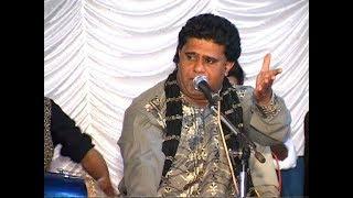 Murad Aatish Qawwali | Maine Us Be Dard Sanam Se | Godsai | Kokan Qawwali