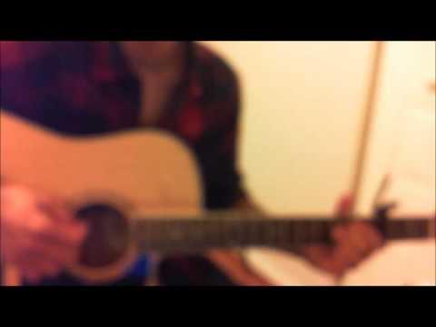 Ginuwine Pony Acoustic Guitar Lesson Youtube