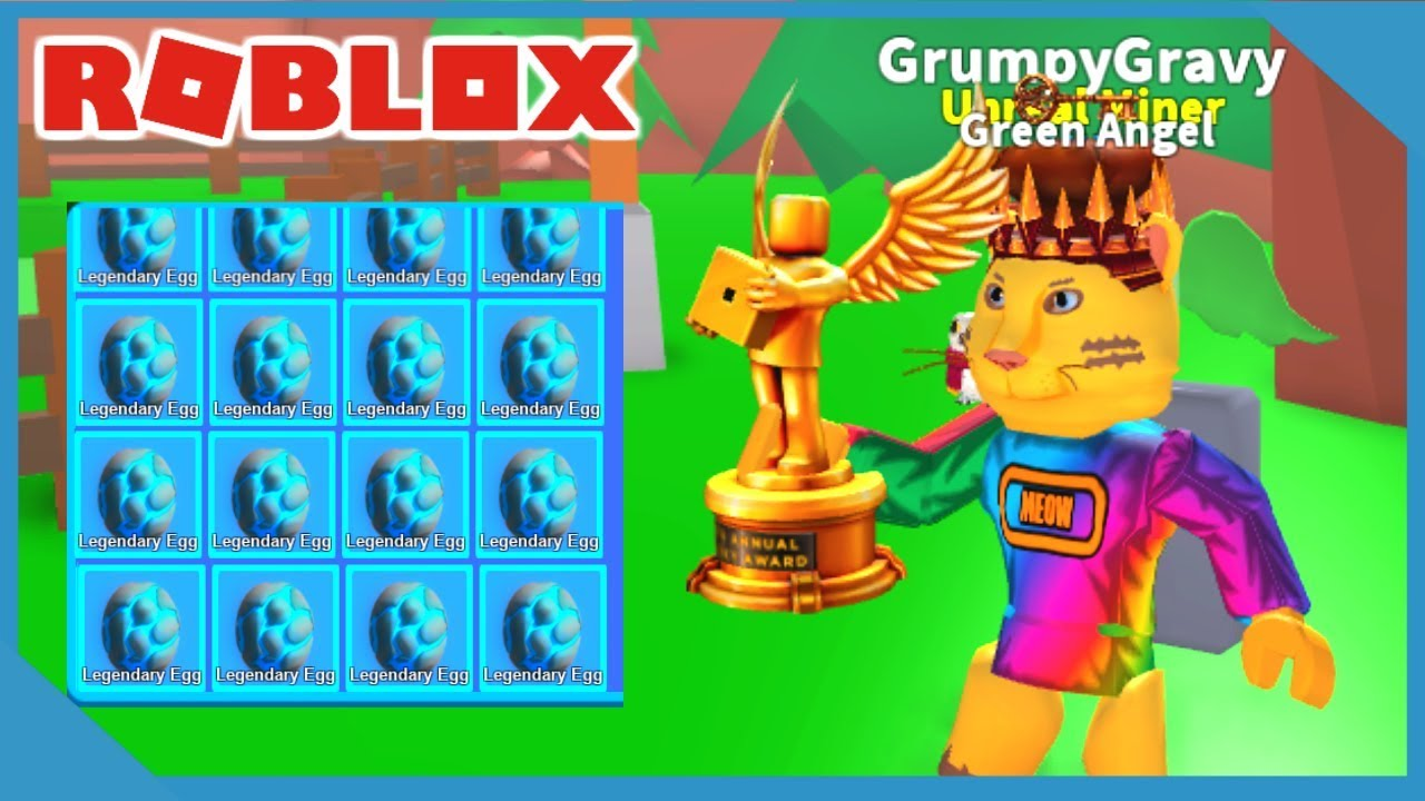 roblox mining simulator how to get the unicorn