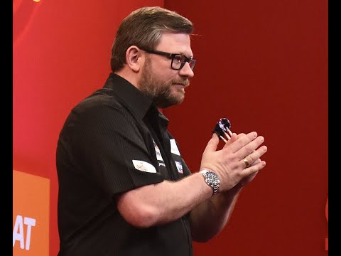 """James Wade: """"I'd be gutted not to be in the Premier League – I have a suspicion Barney will be in"""""""