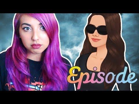 She Returns... | Pretty Little Liars | Episode #4