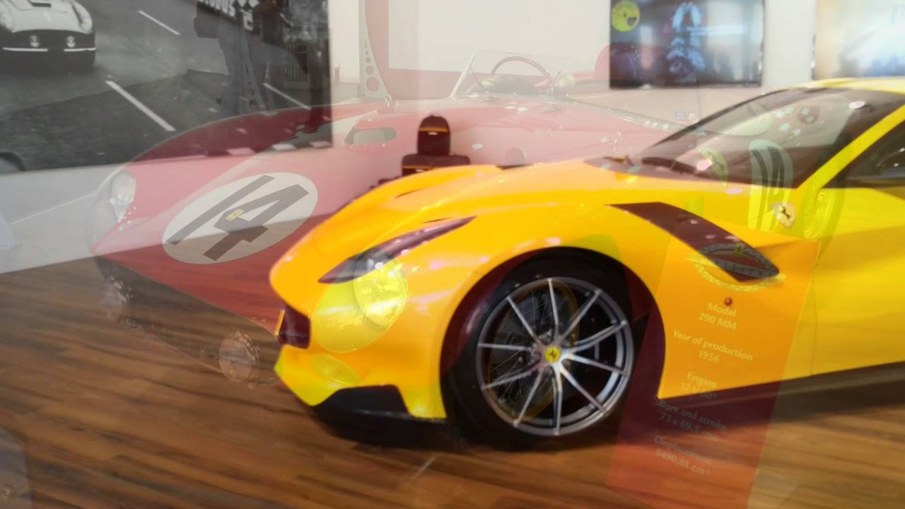 Ferrari 250 testa rossa 1958 290 mm 1956 f12 tdf youtube ferrari 250 testa rossa 1958 290 mm 1956 f12 tdf vanachro Image collections