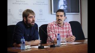 Presentamos la hoja de ruta que pondrá fin a las excesivas listas de espera en la Sanidad asturiana