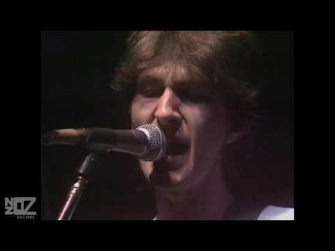 Richard Clapton - High Society (1980)