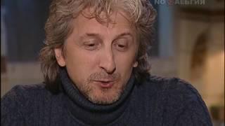 Владимир Шурочкин (2016)