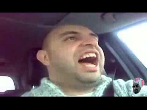 Serdar Somuncu über Karneval - Lustiges Video