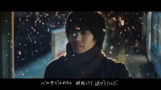 ♬ 足立佳奈 『ウタコク』 ソフトバンク×「今日、好きになりました。」コラボミュージック!