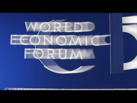 euronews (em português): 188 milhões de desempregados no mundo