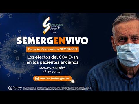 especial-coronavirus-semergen:-los-efectos-del-covid-19-en-los-pacientes-ancianos