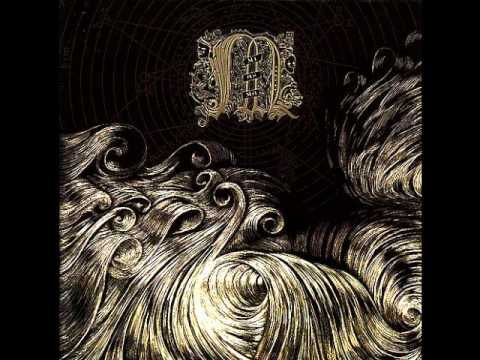 Miasma & The Carousel Of Headless Horses - Gypsy Funeral: Hark! From the Tombs a Doleful Sound