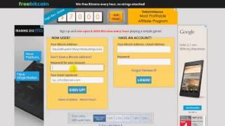 Топ лучших сайтов (кранов) для заработка криптовалюты: биткоинов, догикоинов, лайткоинов.