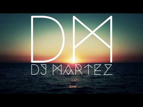 Dj Martez summer end mix 2015 twerk Hip Hop
