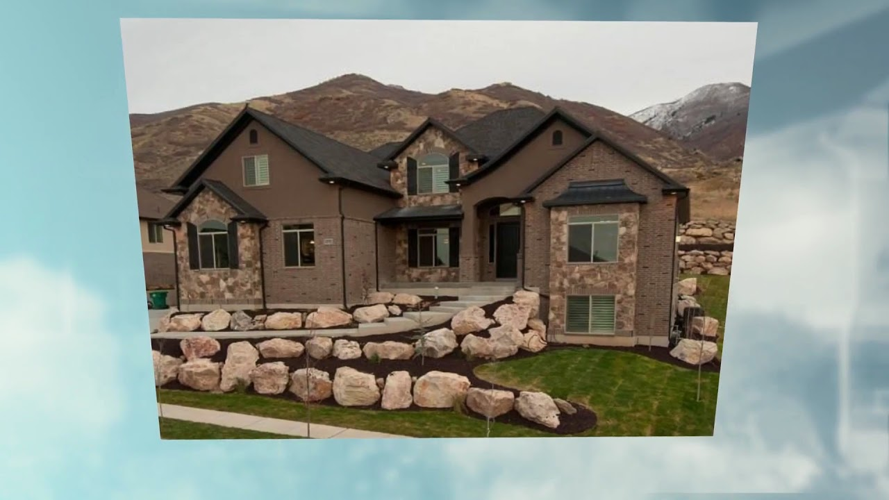 Rent To Own Homes in Kaysville Utah