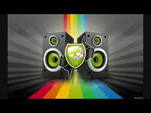 Finger   Kadel   Mana Mana  The Disco Boys Remix  HQ