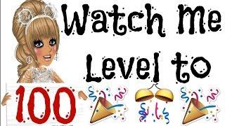 pumpchkin level 100