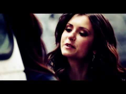 † katherine pierce | so hard