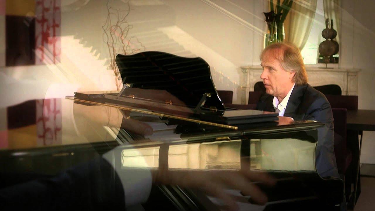 José Marcello Orchestra - Dansen Moet Je Doen