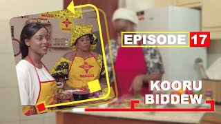Kooru Biddew - Saison 6 - Épisode 17