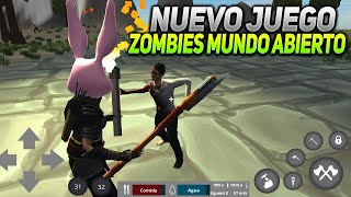 Zackergames Viyoutube Com