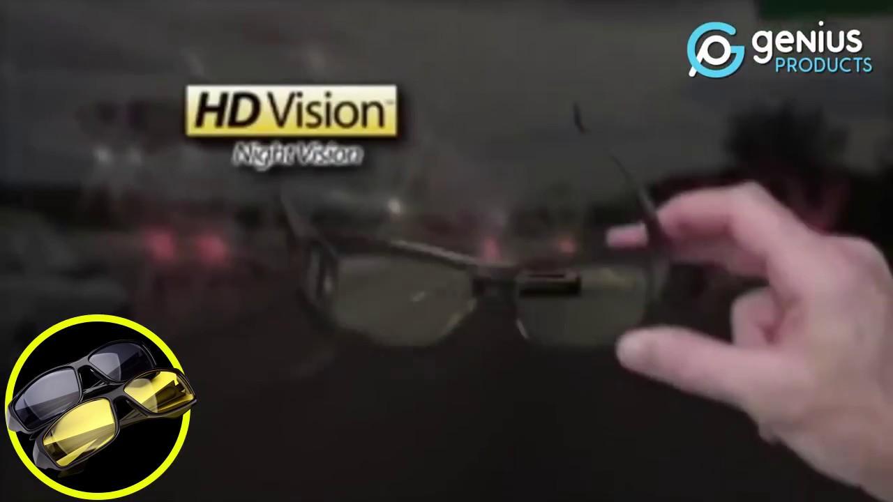 ZEISS látásjavító segédeszközök látássérülteknek