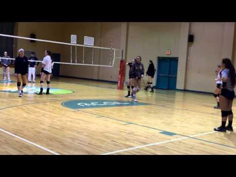 ball control 3/15