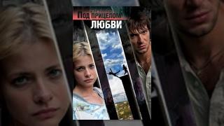видео Разведопрос: Клим Жуков о казанской истории