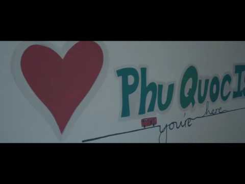 cosy house Phú Quốc